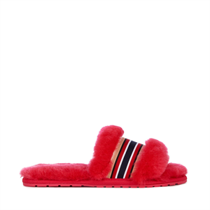 Win20 EMU WRENLETTE SLIPPERS-new arrivals-Blitz Surf Shop