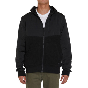Win20 O'NEILL QUADRA SUPERFLEECE-mens-Blitz Surf Shop