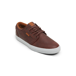 Win20 KUSTOM REMARK 2 SHOES - PORT-new arrivals-Blitz Surf Shop
