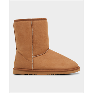 Win20 KUSTOM POLAR BOOT TAN UGG BOOT-new arrivals-Blitz Surf Shop