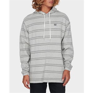 Win20 BILLABONG FLECKER PULLOVER-mens-Blitz Surf Shop