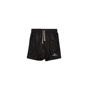 Sum20 ilabb FESTIVAL TOG SHORTS-new arrivals-Blitz Surf Shop
