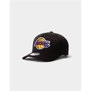 Sum20 MITCHELL & NESS LAKERS 110 SNAPBCK-new arrivals-Blitz Surf Shop