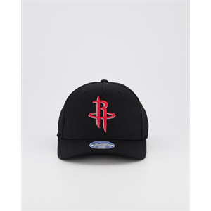 Sum20 MITCHELL & NESS HOUSTON ROCKETS -new arrivals-Blitz Surf Shop