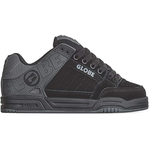 Sum20 GLOBE TILT SHOES-footwear-Blitz Surf Shop