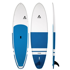 AP 10'6 ALL ROUNDER MX SUP-surf-Blitz Surf Shop