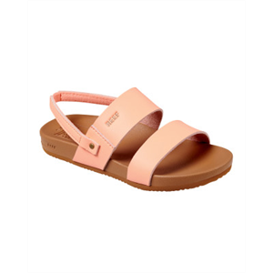 Sum20 REEF LITTLE VISTA SANDAL-footwear-Blitz Surf Shop
