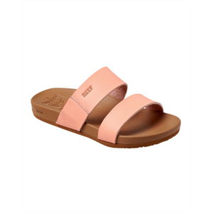 Sum20 REEF KIDS VISTA SLIDE-footwear-Blitz Surf Shop