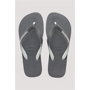 HAVAIANAS TOP MIX 5002 JANDAL-footwear-Blitz Surf Shop
