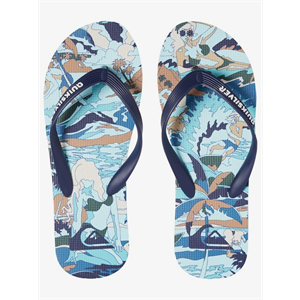 Sum20 QUIKSILVER MOLOKAI FEELIN FINE JAN-footwear-Blitz Surf Shop