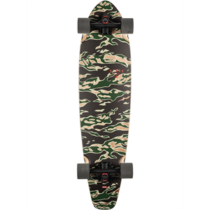 New longboards and cruisers now in stock
