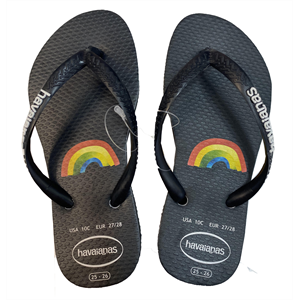 HAVAIANAS KIDS SLIM PLACEMENTJANDALS-footwear-Blitz Surf Shop
