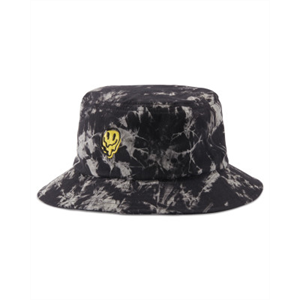Sum20 BRIXTON MELTER BUCKET HAT-new arrivals-Blitz Surf Shop