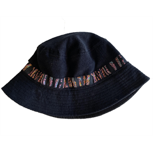 Sum20 BILLABONG HYPER VAULT REVO HAT-new arrivals-Blitz Surf Shop