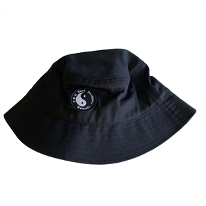 Sum20 TOWN & COUNTRY BUCKET HAT-new arrivals-Blitz Surf Shop