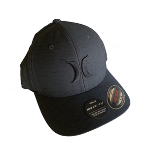Sum20 HURLEY H20-DRI MARWICK ICON HAT-new arrivals-Blitz Surf Shop
