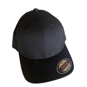 Sum20 HURLEY O&O CORP HAT-new arrivals-Blitz Surf Shop