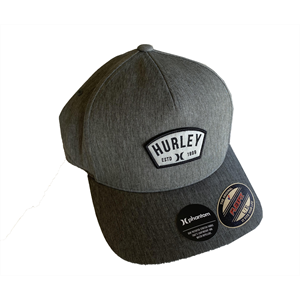 Sum20 HURLEY PHTM WARNER HAT-new arrivals-Blitz Surf Shop