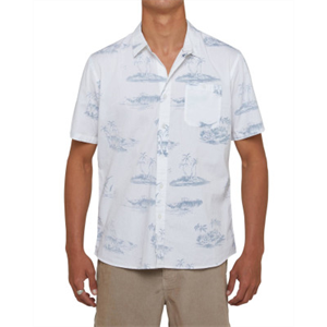 Sum20 ONEILL KEEPERS SS SHIRT-mens-Blitz Surf Shop