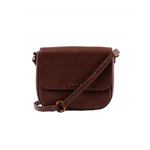 RUSTY BEVERLY CROSSBODY BAG -bags-Blitz Surf Shop