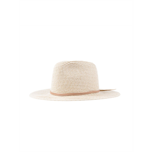 Win21 RUSTY GISELLE STRAW HAT-womens-Blitz Surf Shop