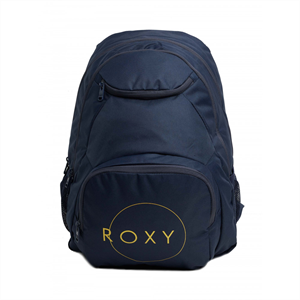 Win21 ROXY SHADOW SWELL 24L BACKPACK-bags-Blitz Surf Shop