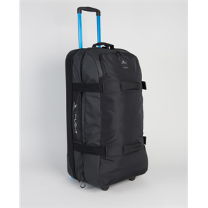 RIP CURL F-LIGHT GLOBAL MIDNIGHT TRAVEL-bags-Blitz Surf Shop