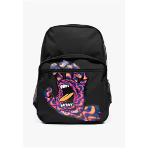 SANTA CRUZ KALEIDOHAND BACKPACK-bags-Blitz Surf Shop