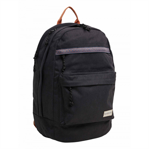 Win21 QUIKSILVER COASTRIDERS BACKPACK-bags-Blitz Surf Shop