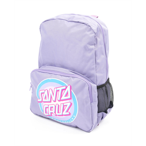SANTA CRUZ FLEX DOT BACKPACK-childrens-Blitz Surf Shop