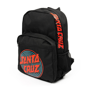 SANTA CRUZ DEPTH DOT BACKPACK-bags-Blitz Surf Shop
