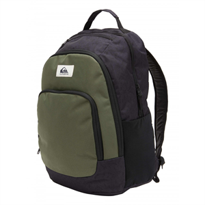 Win21 QUIKSILVER 1969 SPECIAL BACKPACK-bags-Blitz Surf Shop