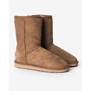 Win21 RIP CURL CLASSIC MID UGG BOOTS-footwear-Blitz Surf Shop