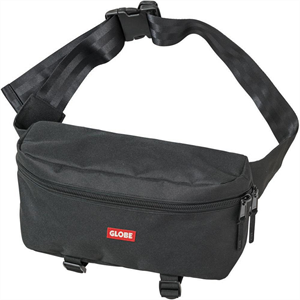 Win21 GLOBE BAR SHOULDER PACK-bags-Blitz Surf Shop