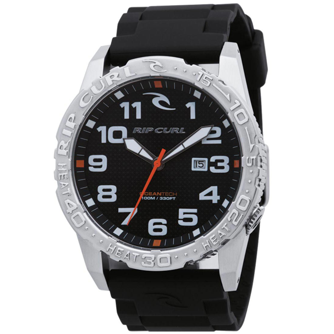 rip watch blitz cortez pu surf estore style watches curl