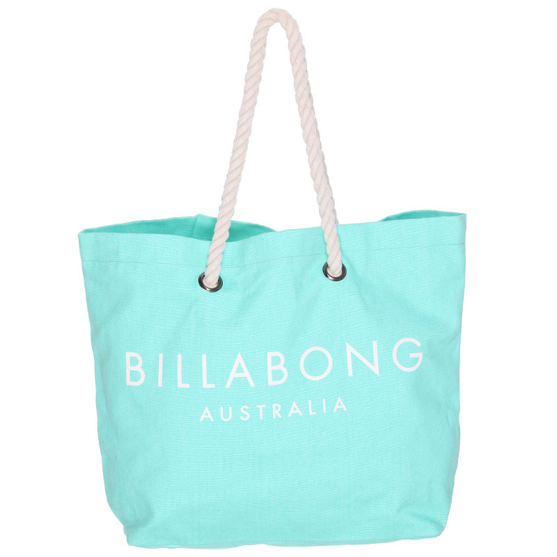 Sum14 BILLABONG THE ESSENTIAL BEACH BAG - BILLABONG S14/15 : Bags ...