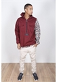 New colour in the Chinga Florida jacket