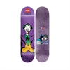 New Joker skateboard deck from Almost