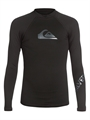 Youth thermal rash vests back in stock
