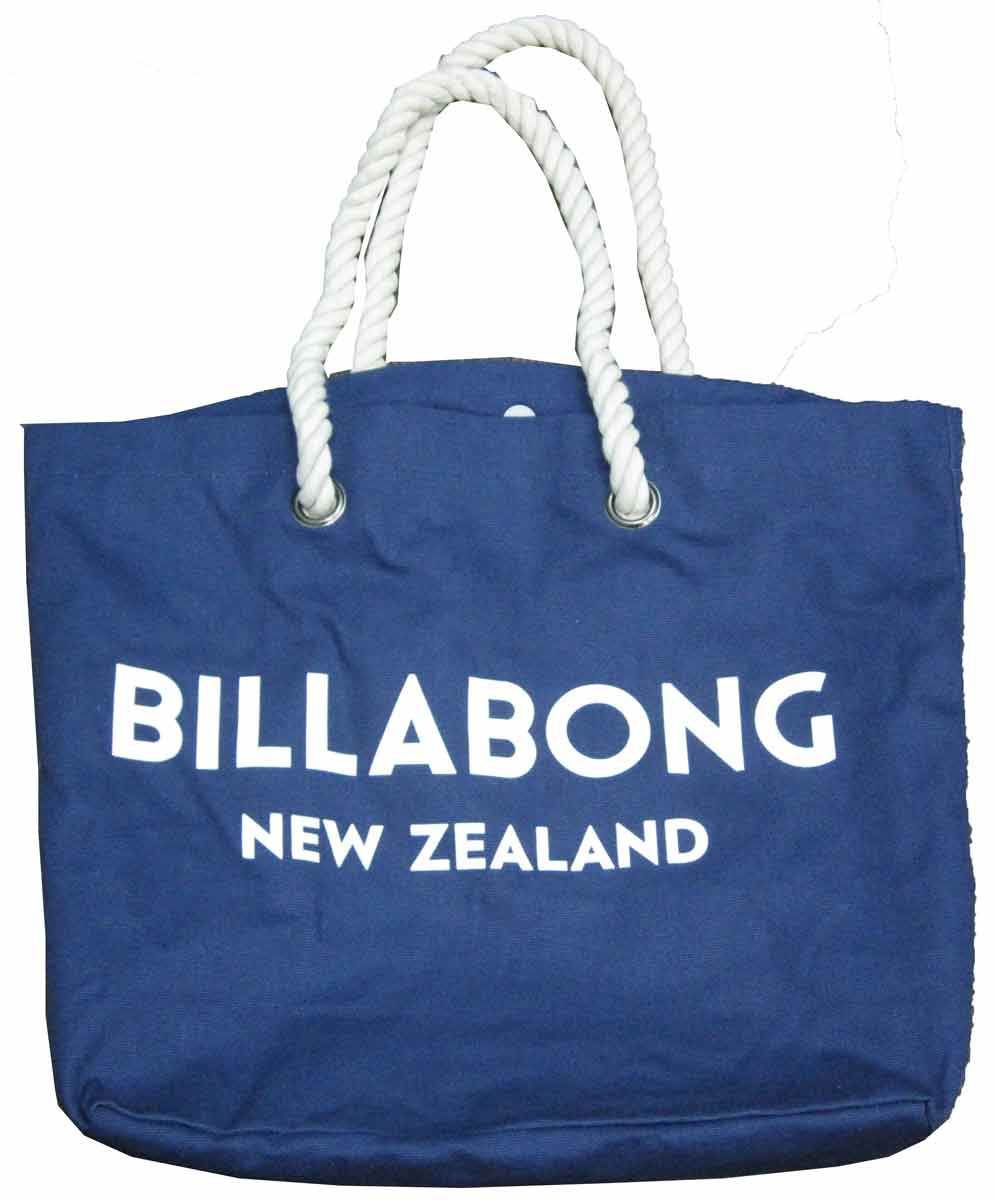 Sum15 BILLABONG ESSENTIAL BEACH BAG - Womens-Bags : Blitz Surf ...