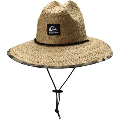 Sum17 quiksilver outsider hat mens headwear blitz surf for Fishing hats for sale