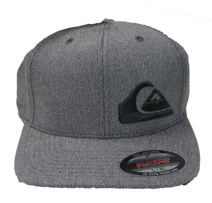 sale retailer 5ae97 dfd2b Win16 QUIKSILVER FINAL 2 CAP - Mens-Headwear   Blitz Surf Shop NZ - Surf    Skate   Street   Wetsuits   Lessons - QUIKSILVER W16