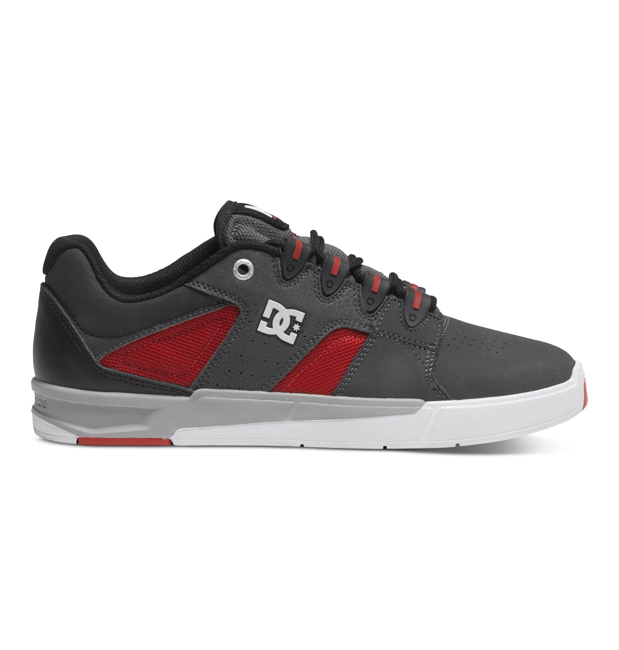 Win16 DC SHOES MADDO SHOES - Footwear