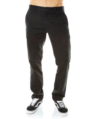 cf8dfc73fde11f Win16 VOLCOM FRICKIN MODERN STRETCH PANT - Mens-Jeans and Pants : Blitz  Surf Shop NZ - Surf   Skate   Street   Wetsuits   Lessons - VOLCOM W16