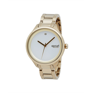 Win16 RIP CURL HALO GOLD SSS WATCH-watches-Blitz Surf Shop